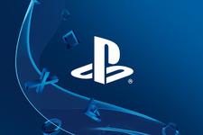 年末PSN障害への「お詫び」としてPS Plus利用期間延長とPS Store割引コードが提供へ 画像