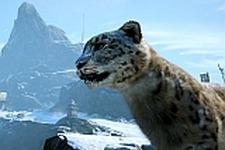 Ubisoftが将来の『Far Cry』作品に関する調査を実施、恐竜や西部劇など様々な可能性が提示 画像
