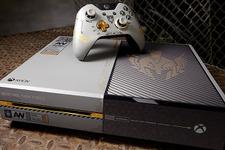 Xbox Oneが好調を維持―2014年12月度NPDセールスデータ速報 画像