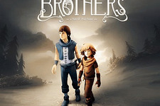 Starbreezeが『Brothers: A Tale of Two Sons』のIPを505 Gamesに売却 画像