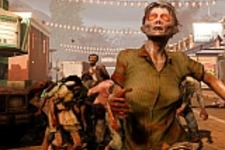 Xbox One版ゾンビサバイバル『State of Decay』が北米で4月発売決定 画像