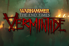 PS4/Xbox One/PC『Warhammer: End Times - Vermintide』発表、Co-op対応の1人称アクション 画像