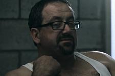 前作から約10年……『Half-Life 3』を待つのはファンだけじゃない! ― 海外ファンメイド実写ムービー 画像