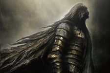 PS4版『DARK SOULS II SCHOLAR OF THE FIRST SIN』店頭体験会が開催決定、嬉しいプレゼントも 画像