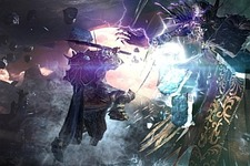 『Lords of the Fallen』最新DLC「Ancient Labyrinth」海外向け紹介トレイラー 画像