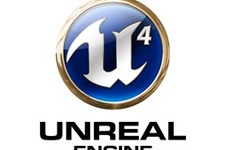 【GDC2015】Epic Games、「Unreal Engine 4」の無料化を発表 画像