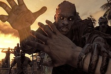 『Dying Light』が2週連続首位!『Zombie Army Trilogy』も登場―3月1日~7日のUKチャート 画像