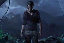 『Uncharted 4: A Thief's End』が2016年春に延期、更なる品質向上のため 画像