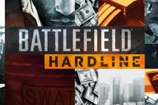 海外レビュー速報『Battlefield Hardline』 画像