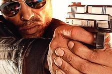 Xbox One版『Battlefield Hardline』にDDoS攻撃被害、公式Twitterでサーバーリセット報告 画像