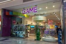 英国でのPS4/Xbox Oneセールスが合計300万台を突破―大手ゲーム小売店が報告 画像