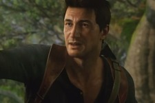 Naughty Dogが新たな人材を募集、『Uncharted 4』開発チームを増員か 画像