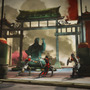 海外レビューひとまとめ『Assassin's Creed Chronicles: China』