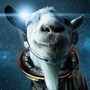 ヤギゲー『Goat Simulator』クレジットに小島監督が追加、『Silent Hills』継続望む声も