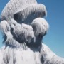 マリオが全身フサフサに!海外ユーザー制作のNvidia物理エンジンデモが公開中