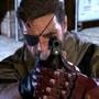 海外レビュー速報『METAL GEAR SOLID V: THE PHANTOM PAIN』(PS4)