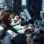 『Fallout』に『ジュラシック・ワールド』も―NYコミコンのコスプレイヤーたちを激写!