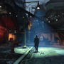 PC版『Fallout 4』海外発売日に国内ユーザーも購入可能―公式Twitter報告