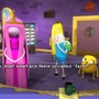 人気アニメがADVゲーム化!『Adventure Time: Finn and Jake Investigations』CS版が海外で発売