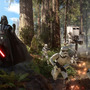 『Star Wars: Battlefront』Xbox OneサービスEA Access先行体験開始―ユーザープレイ動画も