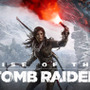 『Rise of the Tomb Raider』や『The Witcher 3』が全米脚本家組合賞ゲーム部門にノミネート