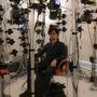 小島監督が最新技術探求の旅へ―SCEA訪問、J・J・エイブラムス監督に独立を報告