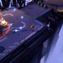 NCsoft新作アクションMOBA『Master X Master』欧米向けに発表、『リネージュ2』等からゲスト出演も