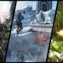 PS4版『CoD:BO3』第1弾DLCが国内配信!あの4人が大暴れするゾンビモード映像も