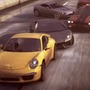 OriginでPC版『Need for Speed Most Wanted』無料配信中