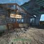 【このModがスゴイ】『Fallout 4』ユーザー待望「Spring Cleaning」拠点を超綺麗にお掃除!