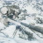 オキュラス対応のオープンワールド狙撃シム『RESNEX』が発表!―3月に正式お披露目