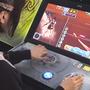『艦これアーケード』藤田咲と大坪由佳によるプレイ動画公開!手元の操作や3DCGになった「艦娘」をじっくり確認できる