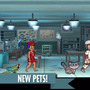 『Fallout Shelter』最新アップデート1.4が配信開始!―新要素紹介トレイラーも