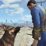 『Fallout 4』PS4/Xbox One向けアップデート1.4は近日配信