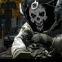 強盗FPS『PAYDAY 2』が期間限定で無料プレイ可能に―4月1日まで