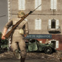 WW2FPS『Red Orchestra 2』の大型西部戦線Mod「Heroes of The West」がSteam配信!