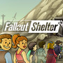 『Fallout Shelter』に最新アップデート1.7が配信―ボトル&キャッピーも登場!