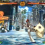 Steam版『GUILTY GEAR Xrd -REVELATOR-』発表―12月15日発売予定