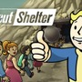 『Fallout Shelter』のXbox One/Win10版が海外発表!―Xbox Play Anywhereにも対応