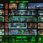 Xbox One/Win10版『Fallout Shelter』配信開始!―最新トレイラーも披露