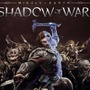 【E3 2017】『Middle Earth: Shadow of War』最新ゲームプレイがお披露目