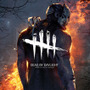 PS4/Xbox One『Dead by Daylight』に映画「ハロウィン」がテーマのDLCが配信