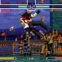 GOGで海外向け『THE KING OF FIGHTERS 2002』DRMフリー版が期間限定無料配布