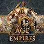 RTS名作リマスター『Age of Empires: Definitive Edition』が国内配信