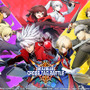 PS4『BLAZBLUE CROSS TAG BATTLE』PS Storeで予約開始―OBT日程も公開