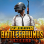 iOS/Android『PUBG MOBILE』5月中旬より国内配信開始!事前登録でゲーム内アイテムが貰える