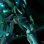 PS4/Steam向け新作『ANUBIS ZONE OF THE ENDERS :M∀RS』9月6日より発売、予約受付&体験版配信も近日スタート