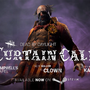 『Dead by Daylight』新チャプター「The Curtain Call」配信ーショップシステムなど新機能も追加