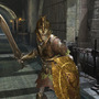 『The Elder Scrolls: Blades』海外iOS/Android向け先行予約開始!リリースは9月1日予定