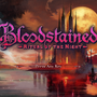 『Bloodstained: Ritual of the Night』バッカー向けデモがリリース! ストーリートレイラーも披露